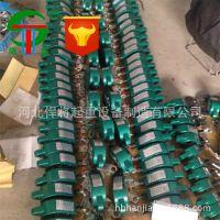 供应防坠器 高空作业防坠器 自动收缩式防坠器 价格