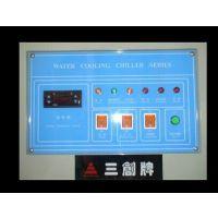 厂家促销天津三创SCO-1B车床磨床拉床铣床用【水冷冷油机】