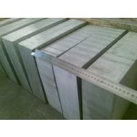 进口MBMgA18Zn1挤压镁合金板 AZ81A镁合金机械性能