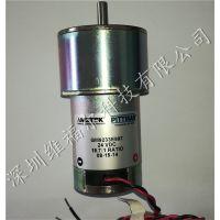 供应美国 PITTMAN 电机 GM9233E865 GM9233E997 直流减速电机