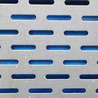 南京304微孔冲孔板 钢丝网孔板 材料正宗质量优异支持月结