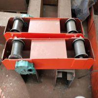 生产制造起重机端梁 3吨5吨10吨各种型号行车运行端梁