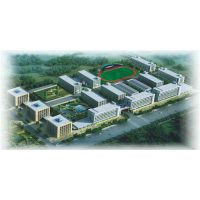鄭州電子商務學校如何報名-【創新科技】-鄭州電子商務學校