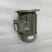 强宾电机厂家直销Y100L2-4-3.0KW国标品牌