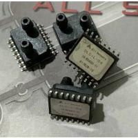 ALL SENSORS低成本数字压力传感器DLC-L01D-D4