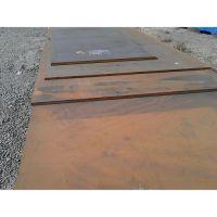 酒泉304不锈钢板厂家,冷轧薄钢板销售价格