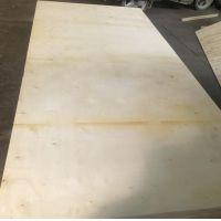 德州厂家产销电梯包装板三利板材可定制杨木胶合板电梯包装板