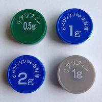 药用铝盖生产商