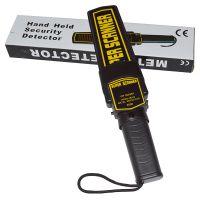 厂家直销各种手持式金属探测器,高校专用