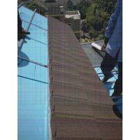 贵州彩石金属瓦大厂品质保障圣戈邦大品牌