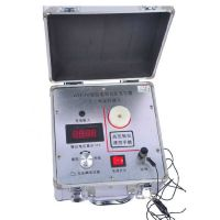 供应35kV台式工频验电信号发生器高压验电信号发生器 信号源模块