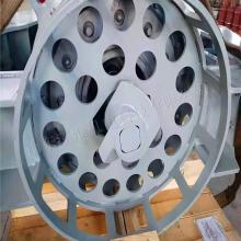 山东江淮JHG潜水泥浆泵功率强大 购买请认准我们