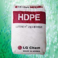 湖南经销韩国LG化学HDPE ME8000抗应力开裂HDPE ME2500