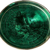 廊坊爱泽尔玻璃鳞片胶泥价格实惠,厂家直销工业重防腐涂料
