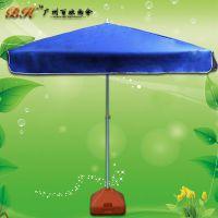 广州太阳伞 定做-四方太阳伞 遮阳伞厂 太阳制伞厂