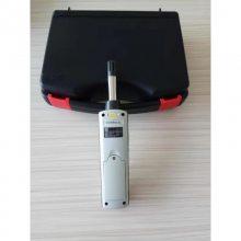 YWSD50/100型是多合一检测仪,可同时测量四种参数,数据保持极值捕捉