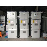 高压开关柜KYN28-12-100A