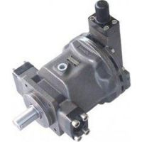 恒源HY160Y-RP液压泵