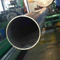 佛山不锈钢制管设备多少钱 工业制管机精度高使用寿命长
