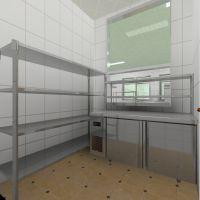 山西商用厨房工程,商用厨房工程设计,东方尚品商用厨房设备公司