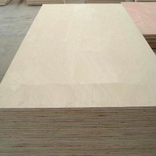 不易开裂多层板-费县福一板材-不易开裂多层板生产厂家