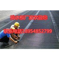 http://himg.china.cn/1/5_679_1021031_512_334.jpg