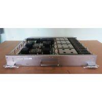 371-2214 CA06620-D002 Fujitsu SUN M8000 M9000 CMU