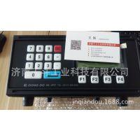 韩国DONG-DO东渡显示器ML-16PW5T2-R1S2-A1在线摇摆度检测