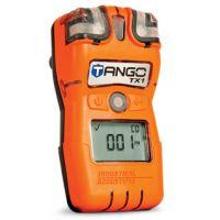 英思科便携Tango单气体检测仪