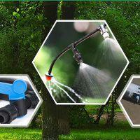 四平市铁西区源兴节水灌溉设备厂