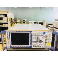 租售维修CMW500无线综测仪提供一系列培训服务罗德与施瓦茨RS