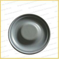 大量生产供应橡胶复合膜片 计量泵膜片 橡胶夹布膜片