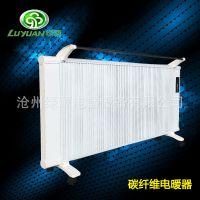 供应碳纤维电暖器 节能电暖器 家用变频电暖气 碳纤维地暖暖气