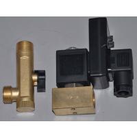 销售CS-720定时排水阀—排水阀结构,欢迎来电订购