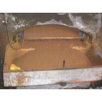 茂泉青岛蓬莱淄博高效聚合氯化铝PAC污水处理药剂净水絮凝剂系列