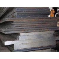 日本SUS440C不锈钢中厚板-440C黑皮不锈钢可切料