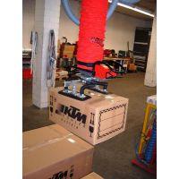 真空吊具,真空搬运设备,吸吊机,码垛机,吸盘吊具