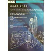 上海三菱改造加装电梯