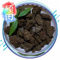 厂家直销青海西宁干牛粪发酵青海海东干牛粪有机肥一年一次大促销