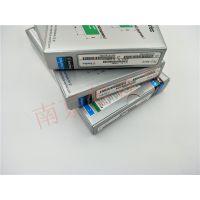 interface板卡 基板 LPC-530115 PCI-550131 货期短