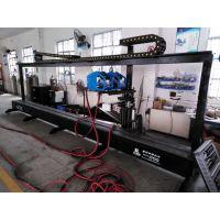 江门数控焊接机 众力自动化焊接机 起重链条焊接机
