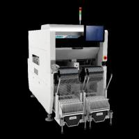 JUKI全新贴片机 RX-7R RS-1高速模块式贴片机可分期付款