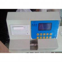 QS供应 自动硬度计ST120B 精迈仪器 厂价直销
