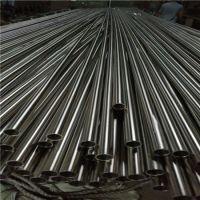 s31603不锈钢管和TP316L不锈钢管什么区别