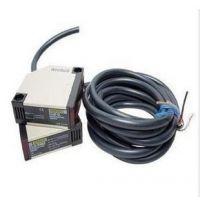 供应欧姆龙/OMRON传感器/自动化plc/