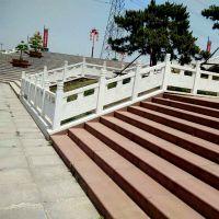 厂家直销 花岗岩石雕栏杆 石桥梁防护栏  尺寸可订
