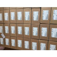 供应NX70_BASE05 NX70_BASE08模块维修售后