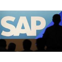 sap系统价格?SAP企业ERP系统软件,SAP代理商,北京奥维奥