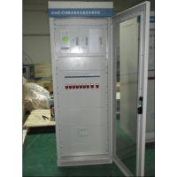 供应48V直流电源系统-粤兴38AH48V直流屏厂家