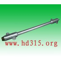 中西 测斜仪模拟器 型号:WX4-GN-1M库号:M332406